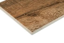 free sles salerno ceramic tile barcelona wood series