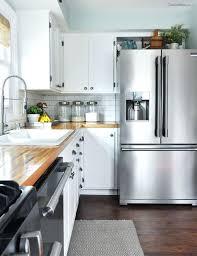 kitchen backsplash ideas on a budget decoration diy kitchen backsplash ideas size of budget on a