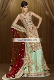 bridal wear mehdi bridal dresses collections mehdi bridals uk usa canada