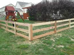 fences columbus ohio fence contractors wood aluminum vinyl