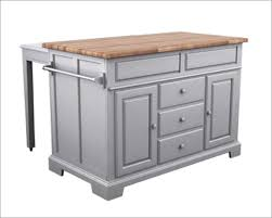 kitchen islands for cheap inexpensive kitchen island home design intended for affordable in