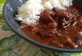 cuisiner tentacules de poulpe ma daube de poulpe 3 0 so food so