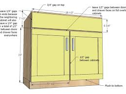 kitchen cabinets base 9 kitchen cabinet base kitchen island cabinets base kitchen base