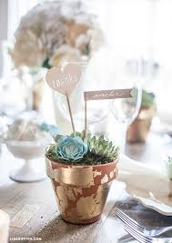 diy wedding favor ideas wedding favor paper heart lia griffith