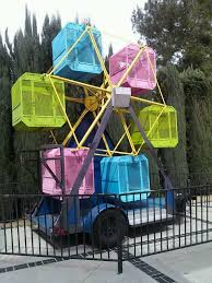 carnival party rentals los angeles wholesale provider of carnival ride rentals and