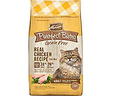 dry cat food best dry food brands for cats petco