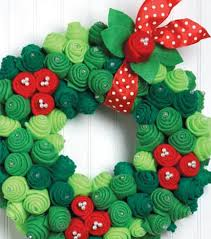 25 wreath crafts