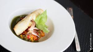 cuisine marseille le victor café hotel of marseille in marseille restaurant
