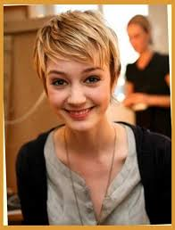 images of 2015 spring short hairstyles 25 cute girls haircuts for 2015 winter spring hair styles for