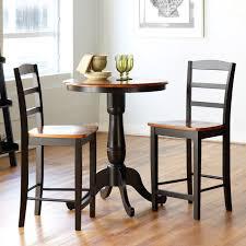 30 Inch Round Kitchen Table by Fair 25 30 Round Kitchen Table Decorating Design Of 30 Round