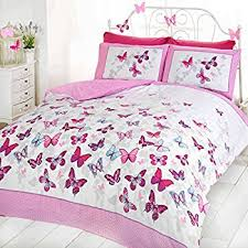 Single Duvet Cover Sets Single Duvet Cover Set With Matching Curtains Flowers