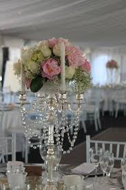 wedding flowers perth 658 best wedding flowers images on wedding bouquets a