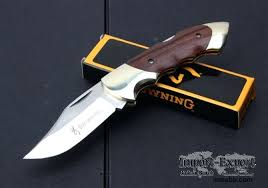 kitchen knife collection knifes high end knife zero tolerance zt0456 folding knife 59