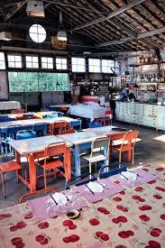 mod e cuisine ancienne lx factory à lisbonne le lieu à la mode portugal restaurants and