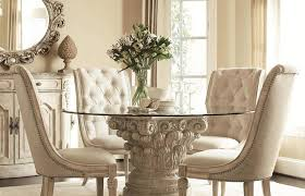 Dining Chair Deals Chair Winged Armchair Wingback Accent Chair Dining Chair Deals