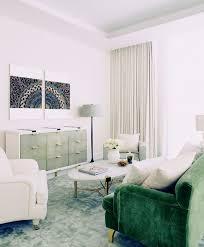 Emerald Green Velvet Sofa by 83 Best Velvet Goldmine Images On Pinterest Colors Velvet Couch