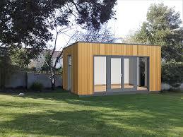 triyae com u003d garden shed ideas ireland various design