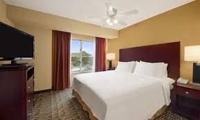 Great Rooms Tampa - homewood suites tampa brandon hotel