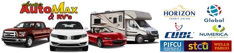 used lexus suv spokane wa used cars u0026 trucks spokane wa arrotta u0027s automax u0026 rvs