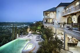 austin real estate for sale christie u0027s international real estate