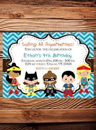 822 best superhero birthday party ideas images on pinterest