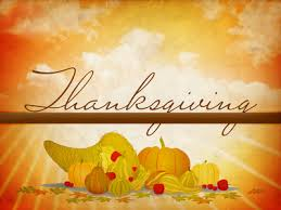 thanksgiving day communion service november 22 2012