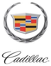 cadillac cts emblem cadillac cartype