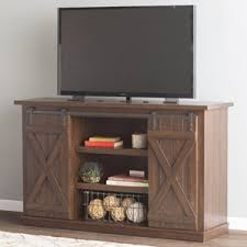 Tv Stands With Bookshelves by Bookcase Tv Stand Wayfair