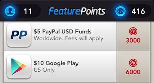 apps for gift cards how to get free apps paypal and itunes gift cards