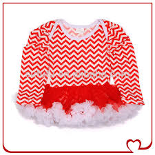 fashion style kids christmas party dresses cute baby girls party