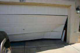 Overhead Garage Doors Repair by Dominator Garage Door Repair Garage Doors Are Us