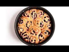 confetti birthday cake recipe laura vitale laura in the