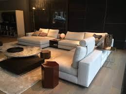 Tischler Esszimmer Abverkauf Meiser Home Of Living Exklusive Einrichtungsideen Und Wohnwelten