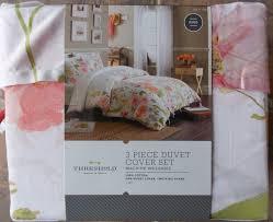 bedroom target twin quilt coral duvet cover target duvet