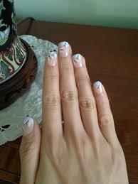 beautyorbread lovely primark false nails