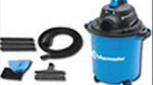 best vacuum deals black friday cheap best vacuum deals find best vacuum deals deals on line at
