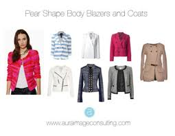 pear shape body style guide pear shape body double breasted
