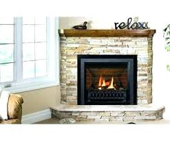 Indoor Electric Fireplace Indoor Electric Fireplace Wall Homcom 26 Indoor Electric Mounted