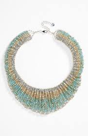 collar necklace beads images 369 best beading necklaces images bead jewelry jpg