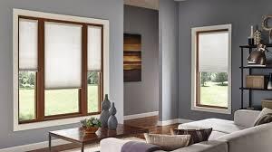 modern livingroom designs blinds for living room modern window with regard to 32
