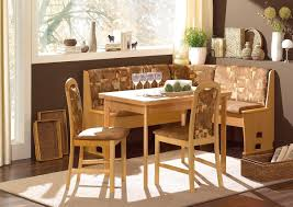 Banquette Dining Set by Home Design Dining Sets Is Also A Kind Of Room Corner Booth