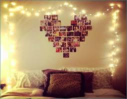 Bedroom Decoration Lights Glamorous Decorative Lights For Room Contemporary Best