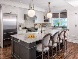 Charcoal Gray Kitchen Cabinets 9916 Best The Best Benjamin Moore Paint Colors Images On Pinterest