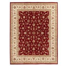 Maroon Rug Red Home Decorators Collection Area Rugs Rugs The Home Depot