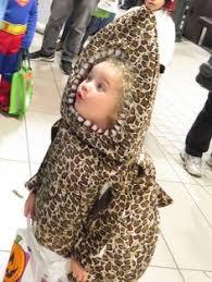Team Zissou Halloween Costume Pregnant Halloween Cate Blanchett