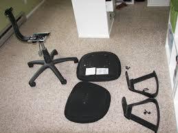 desk chairs dallas home decoration ideas