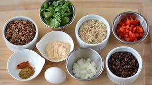 category meal preparation the meals maven see where planning
