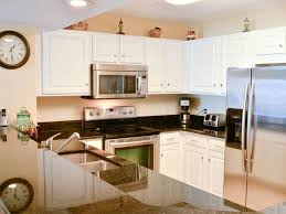 ocean front completely upgraded 4 or 3 vrbo modern and well equipped kitchen with plenty of cupboard space to spare