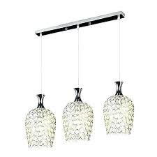 3 mini pendant light fixture 3 pendant light fixture psdn