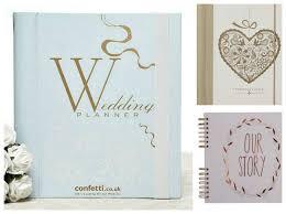 wedding planner organiser best wedding planning organisers confetti co uk